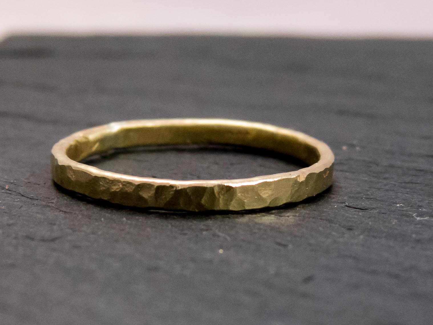 20160815-Ring-Gold