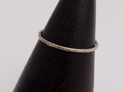 duenner-ring-weissgold