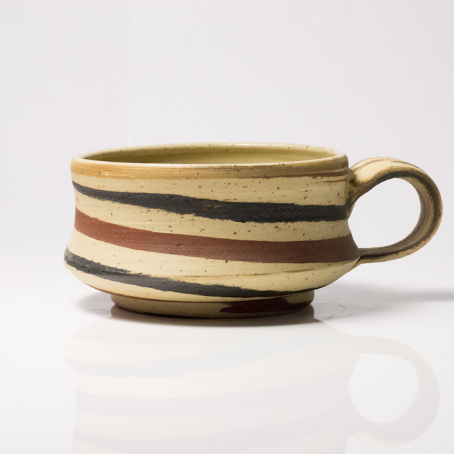 kleine tasse marmoriert 150 ml tanos keramik gbr. Black Bedroom Furniture Sets. Home Design Ideas