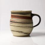 Tasse Keramik