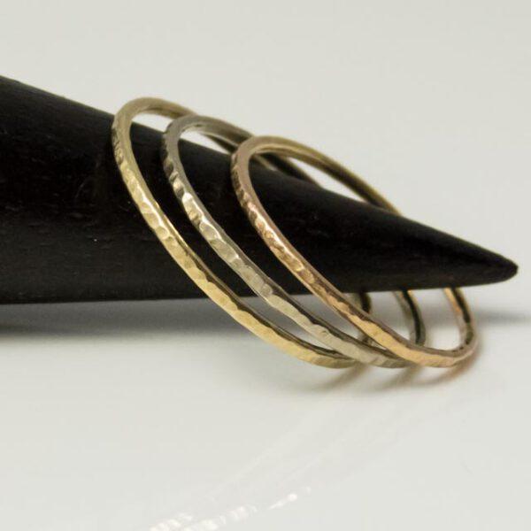 stapelringe-585er-gold