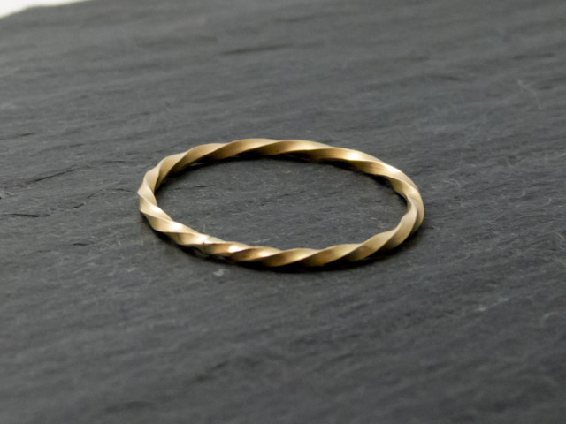 ring-gelbgold