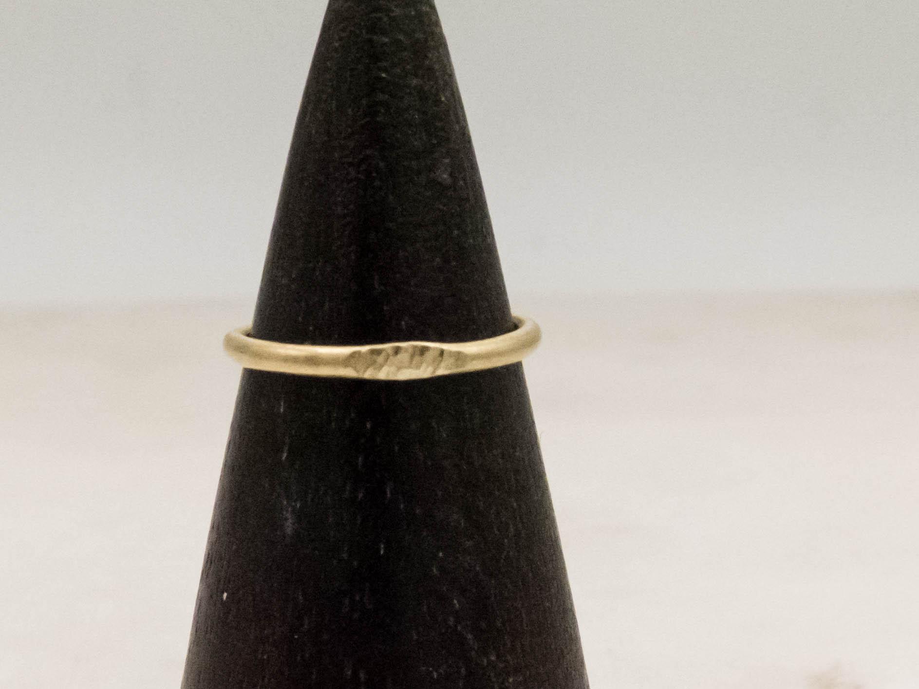 ring-333er-gold