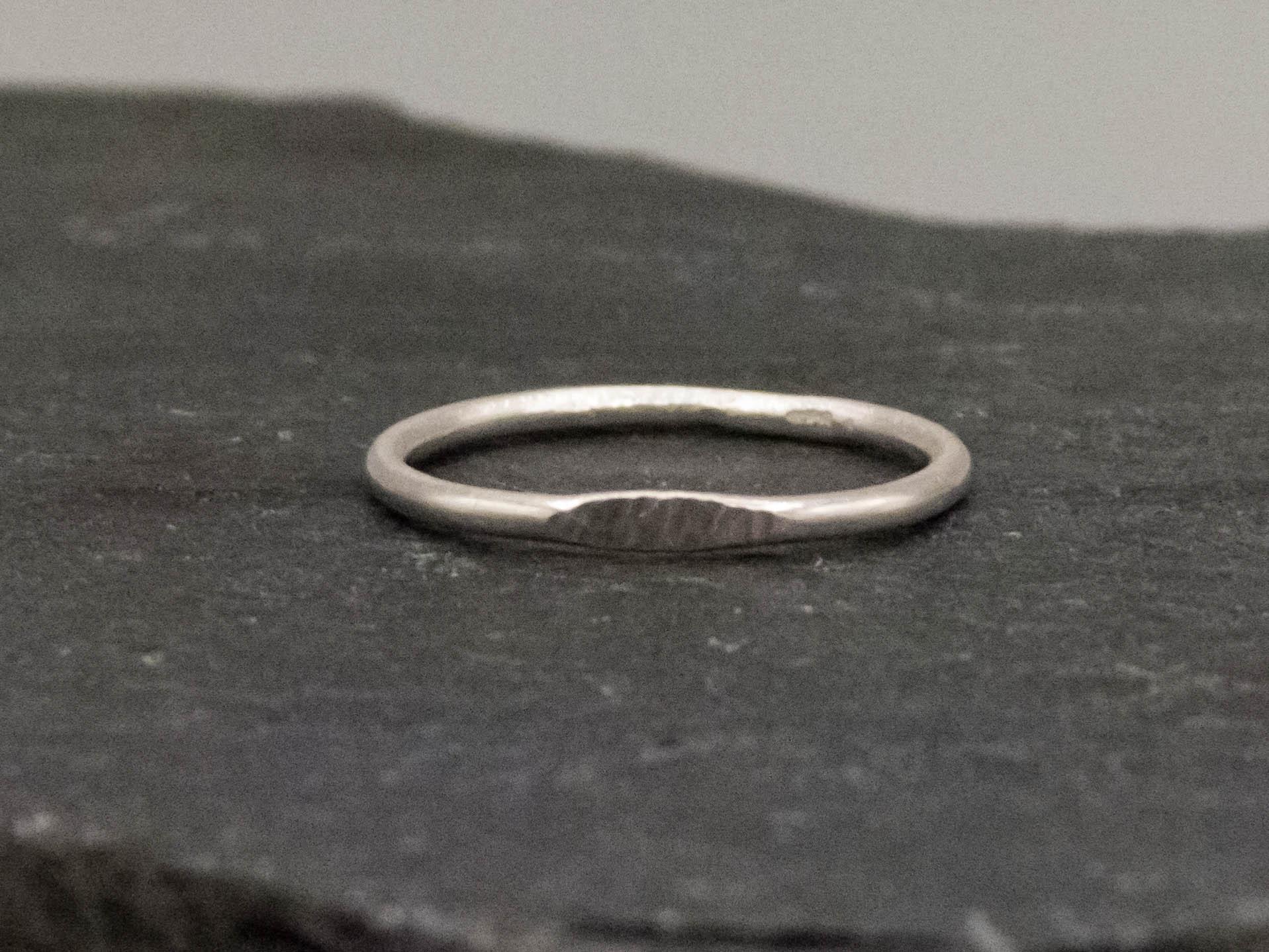 ring-sterlingsilber